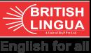 British picture