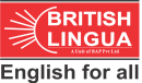 British Lingua photo