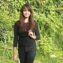 Shiny Ghosh photo