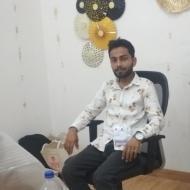 Mohd Aman Class 10 trainer in Delhi