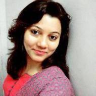 Rumana S. College Essay Writing trainer in Ahmedabad