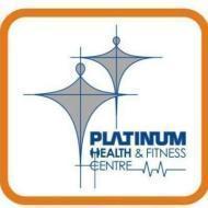 Platinum Health And Fitness Center photo