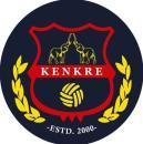 Kenkre Football Club picture