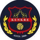 Kenkre Football Club photo