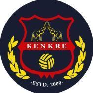Kenkre Football Club institute in Kalyan