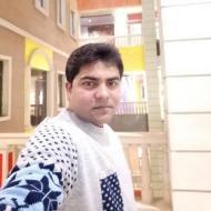 Ravi Shankar Gupta photo