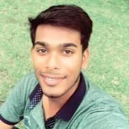 Mayank Kanojiya photo