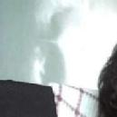 Yathavan Subramanian photo
