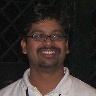 Anand Kumar Agarwal photo