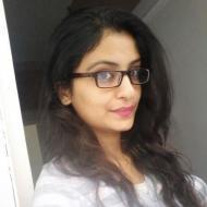 Pooja Rathore photo