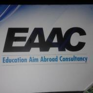 Eaac  Education Aim Abroad Consultancy photo