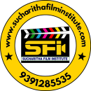 Sucharitha film institute photo