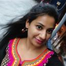 Tanu Anand photo
