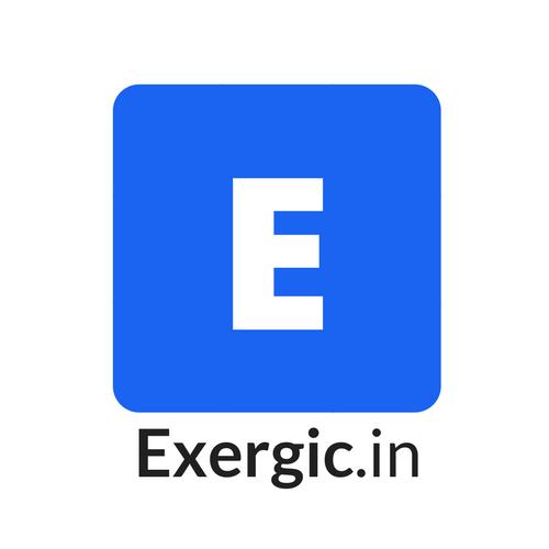 Exergic in Badonwala, Dehradun