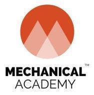 Mechanical Academy photo