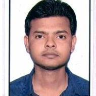 Alok Singh Thakur photo