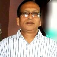 Arvind Modi Class 8 Tuition trainer in Delhi