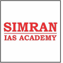 Simran IAS Academy photo