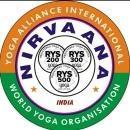 Nirvaana picture