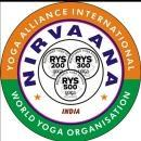 Nirvaana Yoga Pranayama and Meditation Centre photo