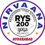 Nirvaana photo
