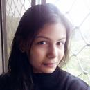 Meenu photo