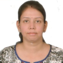 Ritu Chanani photo