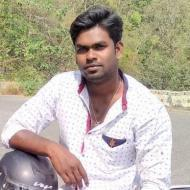 Anto Dilip Engineering Diploma Tuition trainer in Coimbatore