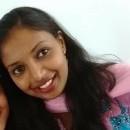 Rajila Riyaz photo