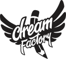 Dream Factory photo