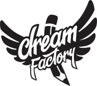 Dream Factory photo