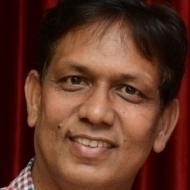 Jitendra S. Spoken English trainer in Mumbai