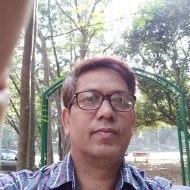 Jitendra S. photo