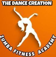 The Dance Creation Zumba Fitness Academy photo