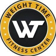 Weight Time Fitness Center photo