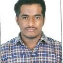 Vineeth photo