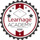 Learnage photo