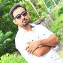 Kingshuk Roy photo