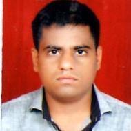 Rakesh Singh Rajpurohit photo