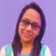 Namrata Aasi Nursery-KG Tuition trainer in Chennai
