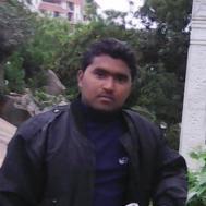Rajesh Chilla photo