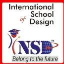 International school of design photo