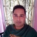 Anirban Sarkar photo