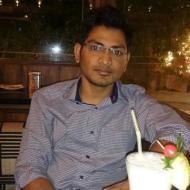 Ashutosh photo
