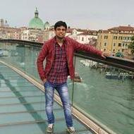 Kamal L. photo