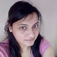 Preeti Class I-V Tuition trainer in Pune