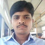 Saidulu photo