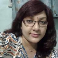 Priyanka B. Bengali Speaking trainer in Kolkata