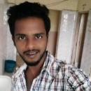 Abhishek Kumar Singh  photo