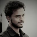 Abhishek Kumar Singh picture